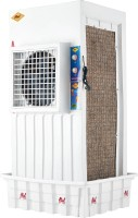 ATUL 290 L Room/Personal Air Cooler(White, Air Coolers Freedom Storm 390-Watt Air Cooler (200 liters, White))