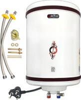 Activa 35 L Storage Water Geyser (HOTLINE 5 STAR, IVORY)