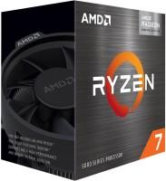 amd Ryzen 7 5700G 3.8 GHz Upto 4.6 GHz AM4 Socket 8 Cores 16 Threads 4 kB L2 16 kB L3 Desktop Processor(Grey)