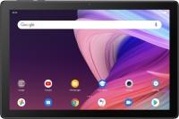 TCL Tab 10 Full HD 3 GB RAM 64 GB ROM 10.1 inches with Wi-Fi+4G Tablet (Black)