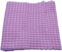 Trendy Cotton 2 GSM Bath Towel(Pack of 2)
