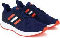 ADIDAS Dasherr M Running Shoes For Men