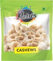 Molsi's Cashews(75 g)