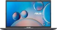 ASUS Celeron Quad Core - (4 GB/1 TB HDD/Windows 10) X515MA-BR101T Laptop(15.6 inch, Silver)