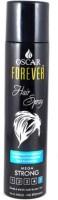 Oscar Forever MEGA STRONG HAIR SPRAY Hair Spray Hair Spray(250 ml)