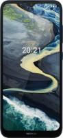 Nokia C20 Plus (Blue, 32 GB)(2 GB RAM)