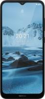 Nokia C20 Plus (Grey, 32 GB)(2 GB RAM)