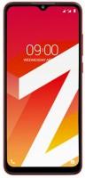 LAVA Z2 (Flame Red, 32 GB)(3 GB RAM)