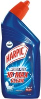 Harpic Power Plus Original Liquid Toilet Cleaner(1 L)