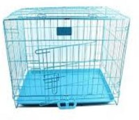 Hanu Dog -Cage -FOR NEW -BORN, BABY- TO 5 MONTH -PUPPY DOG CAT MONKY, RABBIT Dog, Bird, Cat, Hamster, Miniature Pig, Monkey, Rabbit, Mouse Cage Dog, Hamster, Rabbit, Miniature Pig Cage Dog, Cat, Bird, Frog, Guinea Pig, Hamster, Monkey, Mouse, Rabbit, Turtle Cage 109 Bird, Cat, Chameleon, Monkey, Rab