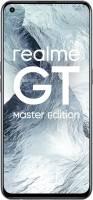 realme GT ME (Just 20,999*)