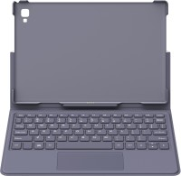 Elevn KeyTab 11 Pro Magnetic Tablet Keyboard(Grey)