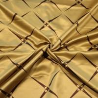 Niyanta 1 TC Polyester Double Printed Bedsheet(Pack of 1, design 24)
