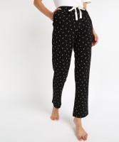 Dreamz by Pantaloons Women Pyjama(Pack of 1)