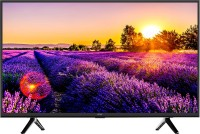 acer P Series 80 cm (32 inch) HD Ready LED Smart Android TV(AR32AP2841HD)