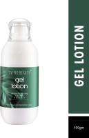 SWISS BEAUTY Deep Care Moisture Gel Lotion for Face | Paraben Free(100 g)