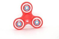MON N MOL TOY Staked Wind Spinner(Multicolor)