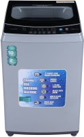 Croma 8 kg Fully Automatic Top Load Grey(CRAW1402)