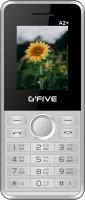 GFive A2+(White Gray)