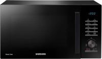 SAMSUNG 28 L Convection Microwave Oven(MC28A5145VK/TL, Black)