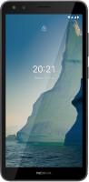 Nokia C01 Plus (Grey, 16 GB)(2 GB RAM)
