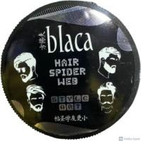 LACASA BEAUTY CARE Hair Styling Spider Wax Hair Wax(100 ml)