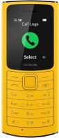Nokia 110 4G(Yellow)