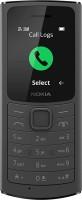 Nokia 110 4G(Black)