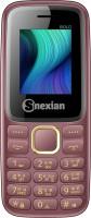 Snexian BOLD 9(Red)