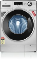 IFB 8 kg 5 Star 3D Wash Technology, Aqua Energie, Anti- Allergen, In-built heater Fully Automatic Front Load with In-built Heater Silver(Senator Plus SX)