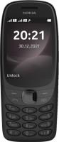 Nokia 6310(Black)