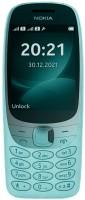 Nokia 6310(Blue)
