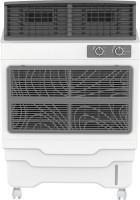 Voltas 65 L Desert Air Cooler(White, WINDSOR 65)