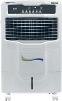 Voltas 28 L Window Air Cooler(WHITH, ALFA 28E)