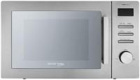 Voltas Beko 33 L Convection Microwave Oven(MC34SD, Inox)