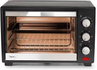Pigeon 25-Litre 14347 Oven Toaster Grill (OTG)(Black)