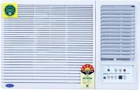 CARRIER 1.5 Ton Window AC  - White(18K ESTRELLA NX 5 STAR WRAC)