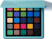 NOWGLAM Anastasia Beverly Hills - Norvina Pro Pigment Palette 106 g(Multicolor)