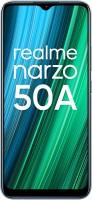 realme Narzo 50A (O