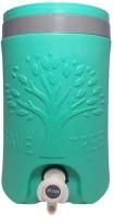 Aaradhya sales 012546 Bottom Loading Water Dispenser