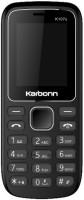 KARBONN K107S(Black)