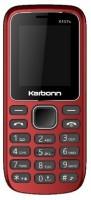 KARBONN K107S(Red)