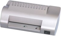DDS A6 4 inch Lamination Machine