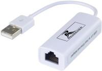 Redeemer Ethernet USB Lan Adapter(100 Mbps)