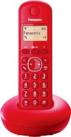 Buy Landline Phones - Cordless online