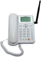 Huawei ETS5623 Cordless Landline Phone(White)