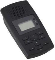Buy Landline Phones - Recorder online