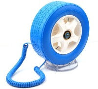 Buy Landline Phones - Wheel online