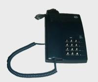 BPL 5499N Corded Landline Phone(Multicolor)