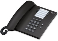 Buy Landline Phones - Corded online